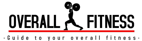 Overall Fitness